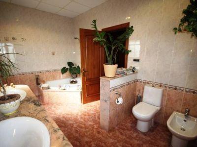 Image 11   4 bedroom villa for sale, La Argentina, Central Menorca, Menorca 196788