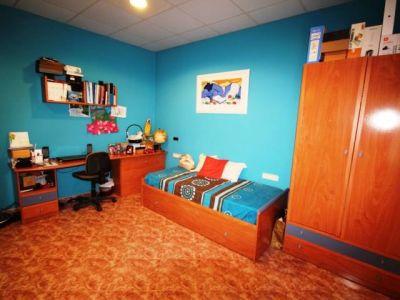 Image 12   4 bedroom villa for sale, La Argentina, Central Menorca, Menorca 196788