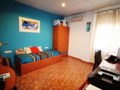 Image 13   4 bedroom villa for sale, La Argentina, Central Menorca, Menorca 196788