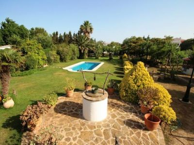 Image 4   4 bedroom villa for sale, La Argentina, Central Menorca, Menorca 196788