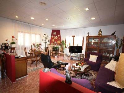 Image 5   4 bedroom villa for sale, La Argentina, Central Menorca, Menorca 196788