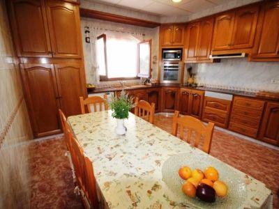 Image 8   4 bedroom villa for sale, La Argentina, Central Menorca, Menorca 196788