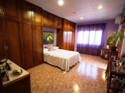 Image 9   4 bedroom villa for sale, La Argentina, Central Menorca, Menorca 196788