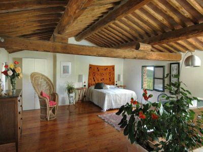Image 14 | 7 bedroom farmhouse for sale with 1 hectares of land, Radicondoli, Siena, Tuscany 196890