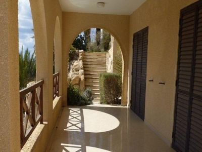 Image 3 | 4 bedroom villa for sale, Kamares, South West Cyprus, South Cyprus 197250