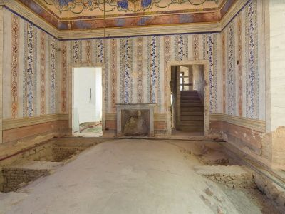 Image 10   10 bedroom castle for sale with 4 hectares of land, Alessandria, Piedmont 197402