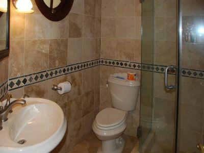 Image 12 | 1 bedroom apartment for sale, Saint Philip 197415