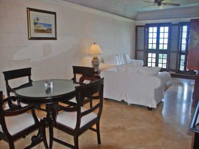 Image 6 | 1 bedroom apartment for sale, Saint Philip 197415