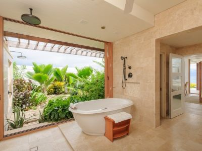 Image 7 | 3 bedroom villa for sale, Saint Philip 197416