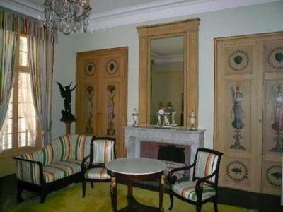 Image 9   11 bedroom French chateau for sale with 123.6 hectares of land, Paris, Seine-et-Marne , Paris-Ile-de-France 197433