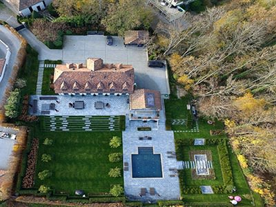 Image 1 | 6 bedroom manor house for sale with 0.4 hectares of land, Terre Sainte, Mies, Vaud 197618