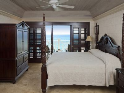 Image 4 | 2 bedroom apartment for sale, The Crane Resort, Diamond Valley, Saint Philip 197623