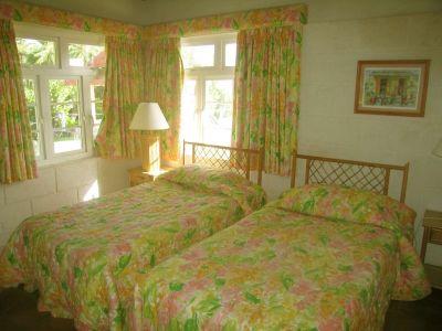 Image 9 | 4 bedroom villa for sale, Sam Lord's Castle, Saint Philip 197626