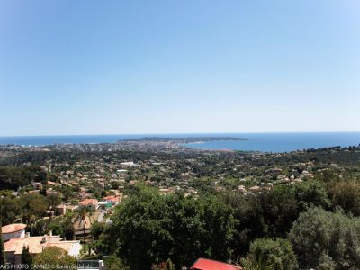 Image 2 | 6 bedroom villa for sale with 1,522m2 of land, Cannes, French Riviera 197646