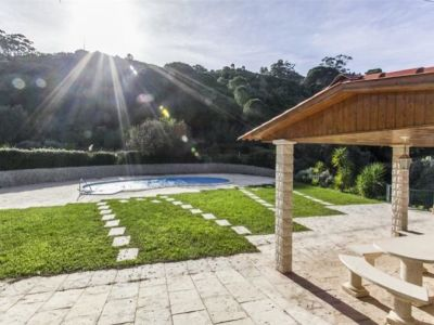 Image 17 | 10 bedroom villa for sale with 1.31 hectares of land, Quinto do Anjo, Setubal District, Alentejo Southern Portugal 197750