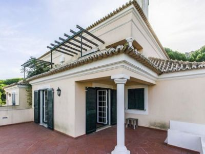 Image 20 | 10 bedroom villa for sale with 1.31 hectares of land, Quinto do Anjo, Setubal District, Alentejo Southern Portugal 197750