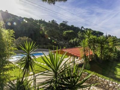 Image 21 | 10 bedroom villa for sale with 1.31 hectares of land, Quinto do Anjo, Setubal District, Alentejo Southern Portugal 197750
