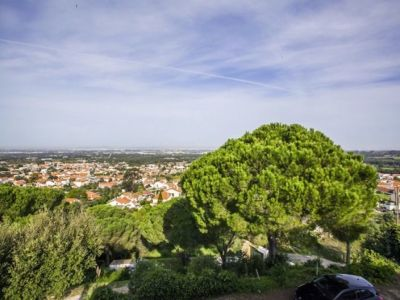 Image 3 | 10 bedroom villa for sale with 1.31 hectares of land, Quinto do Anjo, Setubal District, Alentejo Southern Portugal 197750