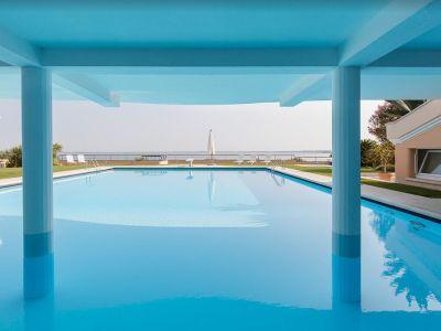 Image 10 | 7 bedroom villa for sale with 0.4 hectares of land, Lake Garda, Brescia, Lake Garda 198135