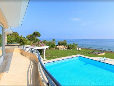 Image 11 | 7 bedroom villa for sale with 0.4 hectares of land, Lake Garda, Brescia, Lake Garda 198135