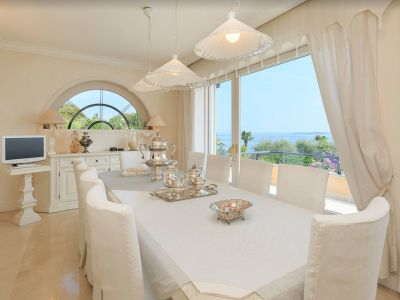Image 12 | 7 bedroom villa for sale with 0.4 hectares of land, Lake Garda, Brescia, Lake Garda 198135