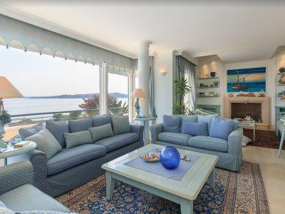 Image 13 | 7 bedroom villa for sale with 0.4 hectares of land, Lake Garda, Brescia, Lake Garda 198135
