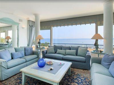 Image 14 | 7 bedroom villa for sale with 0.4 hectares of land, Lake Garda, Brescia, Lake Garda 198135
