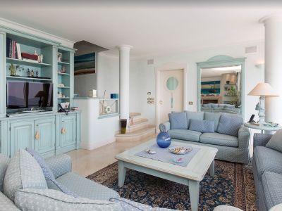 Image 15 | 7 bedroom villa for sale with 0.4 hectares of land, Lake Garda, Brescia, Lake Garda 198135