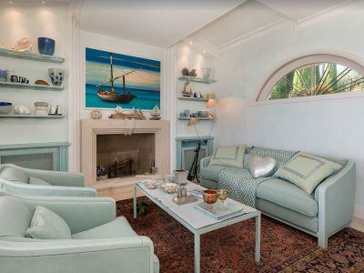 Image 16 | 7 bedroom villa for sale with 0.4 hectares of land, Lake Garda, Brescia, Lake Garda 198135