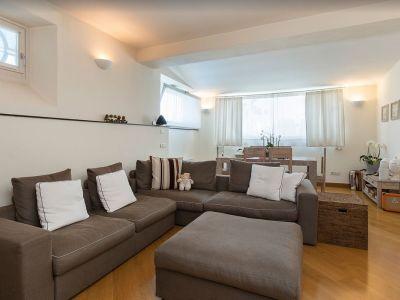 Image 17 | 7 bedroom villa for sale with 0.4 hectares of land, Lake Garda, Brescia, Lake Garda 198135