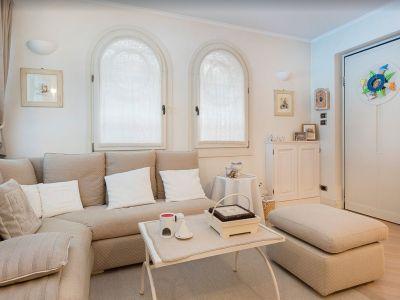 Image 18 | 7 bedroom villa for sale with 0.4 hectares of land, Lake Garda, Brescia, Lake Garda 198135