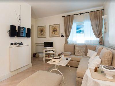 Image 19 | 7 bedroom villa for sale with 0.4 hectares of land, Lake Garda, Brescia, Lake Garda 198135