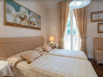 Image 20 | 7 bedroom villa for sale with 0.4 hectares of land, Lake Garda, Brescia, Lake Garda 198135