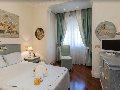 Image 22 | 7 bedroom villa for sale with 0.4 hectares of land, Lake Garda, Brescia, Lake Garda 198135