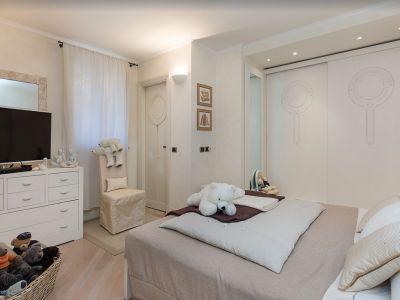 Image 25 | 7 bedroom villa for sale with 0.4 hectares of land, Lake Garda, Brescia, Lake Garda 198135