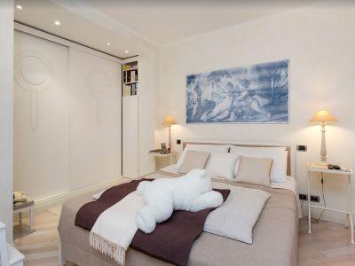 Image 26 | 7 bedroom villa for sale with 0.4 hectares of land, Lake Garda, Brescia, Lake Garda 198135