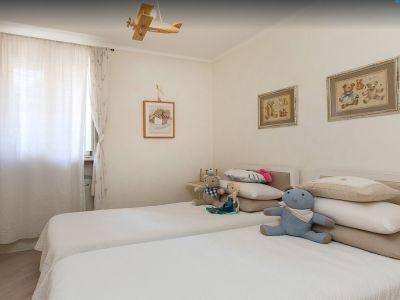 Image 27 | 7 bedroom villa for sale with 0.4 hectares of land, Lake Garda, Brescia, Lake Garda 198135