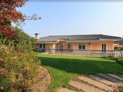 Image 7 | 7 bedroom villa for sale with 0.4 hectares of land, Lake Garda, Brescia, Lake Garda 198135