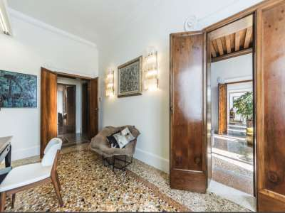 Image 11 | 3 bedroom apartment for sale, San Polo, Venice, Veneto 198240