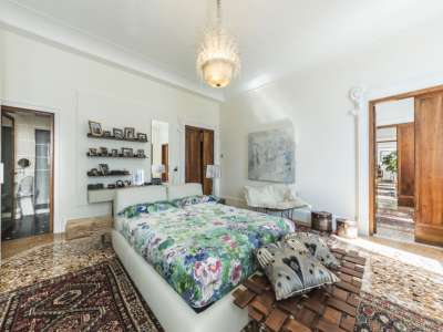 Image 12 | 3 bedroom apartment for sale, San Polo, Venice, Veneto 198240