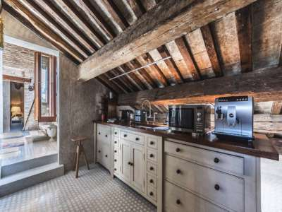 Image 15 | 3 bedroom apartment for sale, San Polo, Venice, Veneto 198240