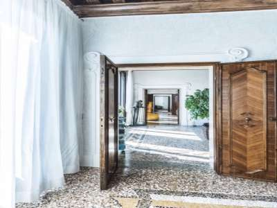 Image 16 | 3 bedroom apartment for sale, San Polo, Venice, Veneto 198240