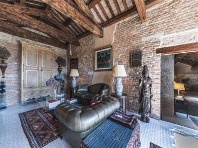 Image 2 | 3 bedroom apartment for sale, San Polo, Venice, Veneto 198240