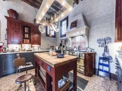 Image 3 | 3 bedroom apartment for sale, San Polo, Venice, Veneto 198240