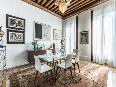 Image 6 | 3 bedroom apartment for sale, San Polo, Venice, Veneto 198240