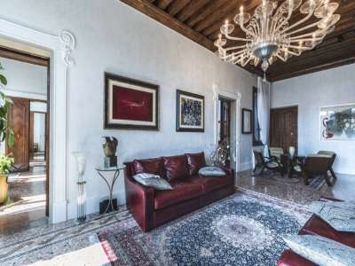 Image 7 | 3 bedroom apartment for sale, San Polo, Venice, Veneto 198240