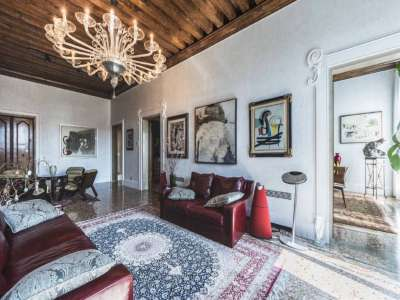 Image 8 | 3 bedroom apartment for sale, San Polo, Venice, Veneto 198240