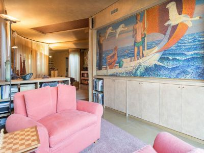 Image 8 | 4 bedroom penthouse for sale, Milan, Lombardy 198389