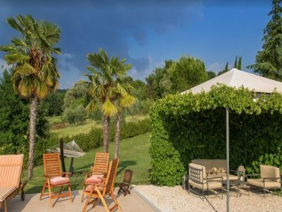 Image 10 | 5 bedroom villa for sale with 1.35 hectares of land, Terni, Umbria 198686