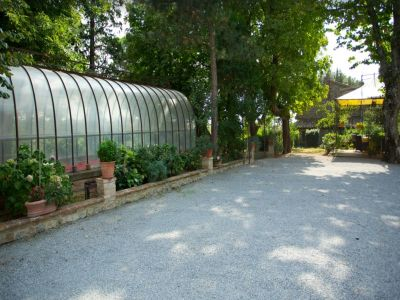 Image 12 | 8 bedroom hotel for sale with 0.6 hectares of land, Perugia, Umbria 198691